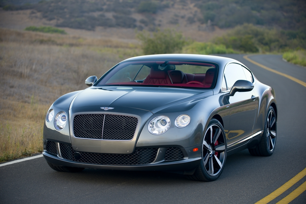 Bentley Continental Gt Car Bentley Car Continental Gt Hire