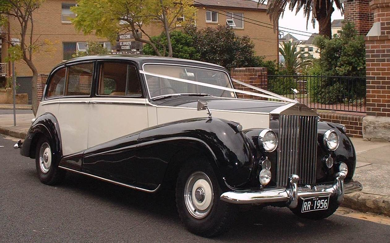 Rolls Royce For Hire >> Rolls Royce Car Hire | Rolls Royce Classic & Vintage Car Hire